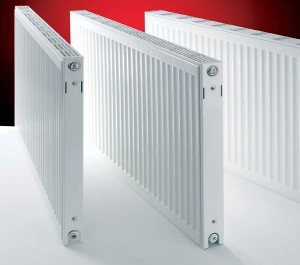 radiator replacment milton keynes